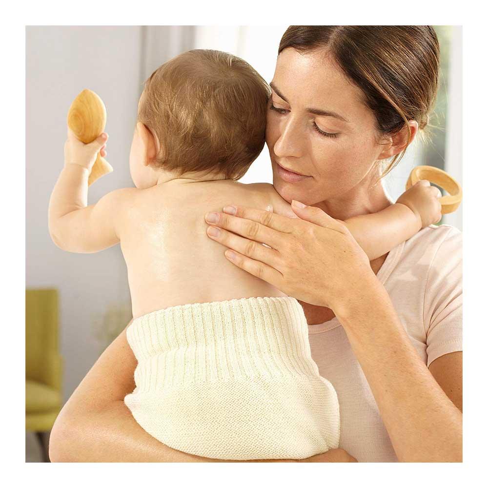 weleda baby lotion-1
