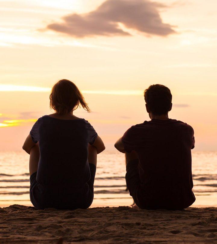 11 Tips For Dating After Divorce-1