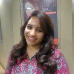 ramya Bharath