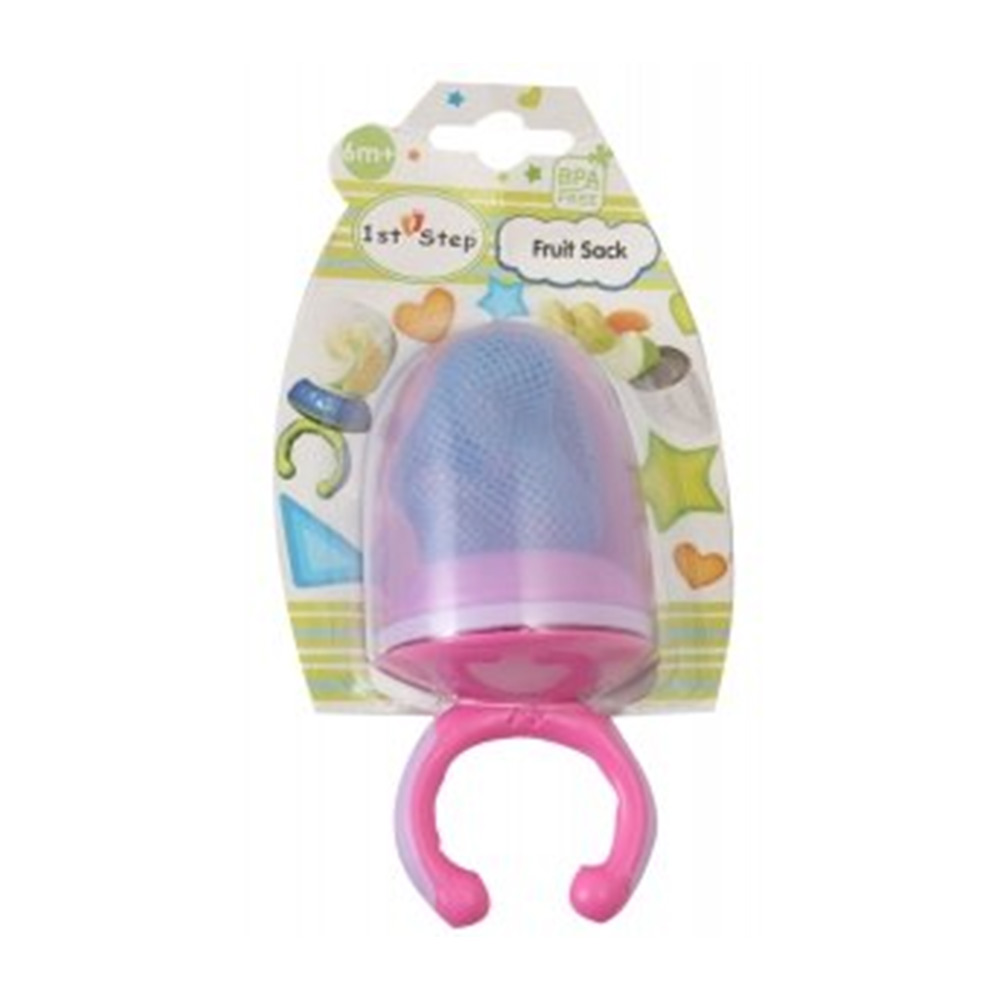1st Step Baby Food Feeder