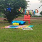 Ehomekart Kids Chair-Sturdy chair-By mridula_k