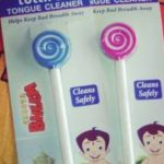 DentoShine Compelte Oral Care-Quirky oral set-By saduf