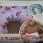 Rabitat Breezy baby Pillow-Must have product-By vaishali_1112