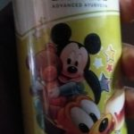 Biotique Disney Princess Baby Powder-Nice Powder-By asha27