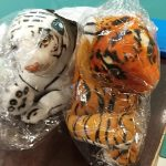 Deals India Tiger Combo-Great combo-By asha27
