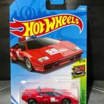 Hot Wheels HW Exotics Die Cast Toy Car-Perfect toy car for my son-By poonam2019