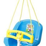 Dash Baby And Toddler Swing-baby toddle swing-By asha27