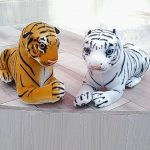 Deals India Tiger Combo-Great Combo Tiger-By poonam2019
