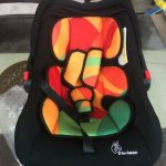 R for Rabbit Picaboo Infant Car Seat Cum Carry Cot-Picaboo Infant car seat cum carry cot-By asha27