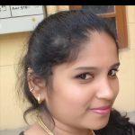 Suma Mohith
