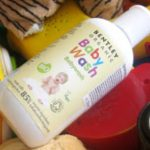 Bentley Organic Baby Wash-Organic baby wash-By asha27