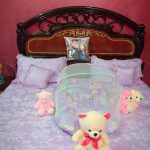 Deals India Mother Baby Teddy-Mother baby-By mridula_k