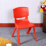 Flipzon Strong  Baby Chair-Perfect size-By asha27