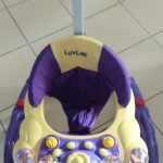LuvLap Comfy Baby Walker Cum Rocker-baby walker cum rocker-By vanajamk