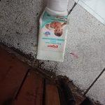 Pigeon Baby Diaper Rash Cream-pigeon diaper rash cream-By priya2502