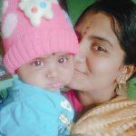 Jyothi Thammaiaha