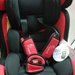 R for Rabbit Jack N Jill Grand The Convertible Car Seat-jack n Jill went uphill with rabbit-By vanajamk