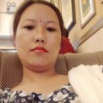 Soni Thapa