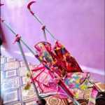 Mothercare Jive Stroller-Mothercare Stroller-By poonam2019