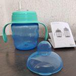 Philips Avent Classic Soft Spout Cup-Classic soft spout cup-By modi