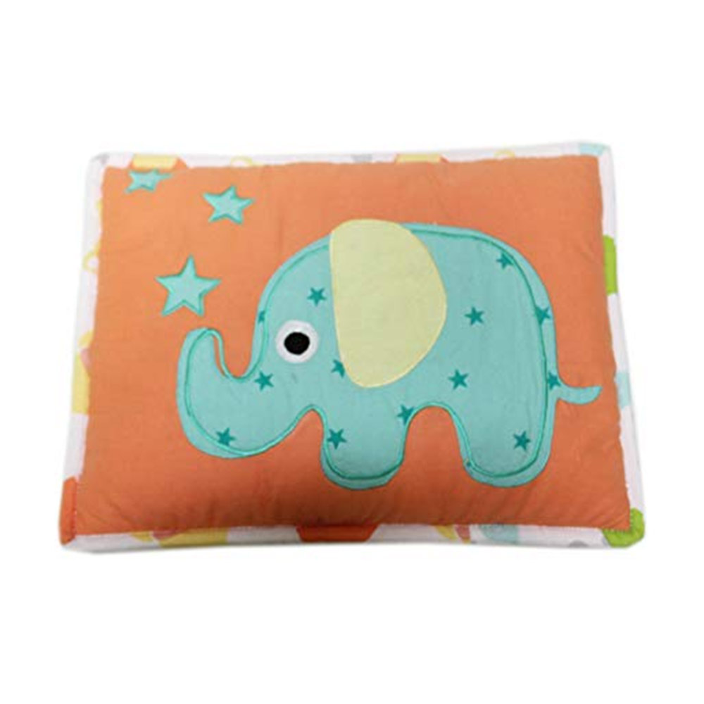 ACCENT HOME BABY PILLOW