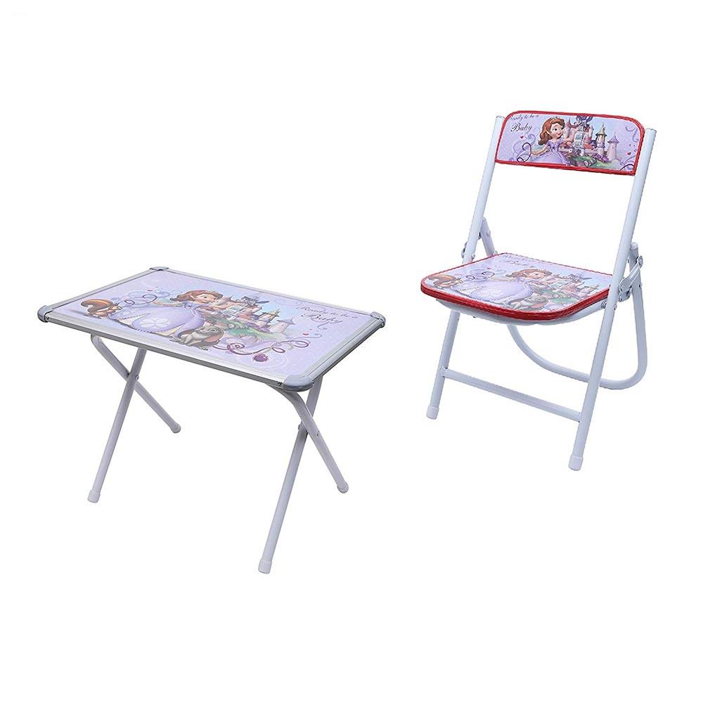 Abasr Princess Chair for Kids