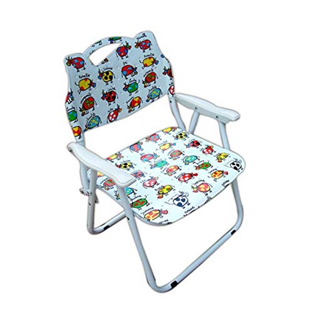 Amaze Folding Baby Chair