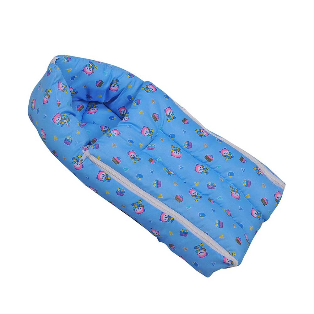 Baby Basics - Sleeping Bag