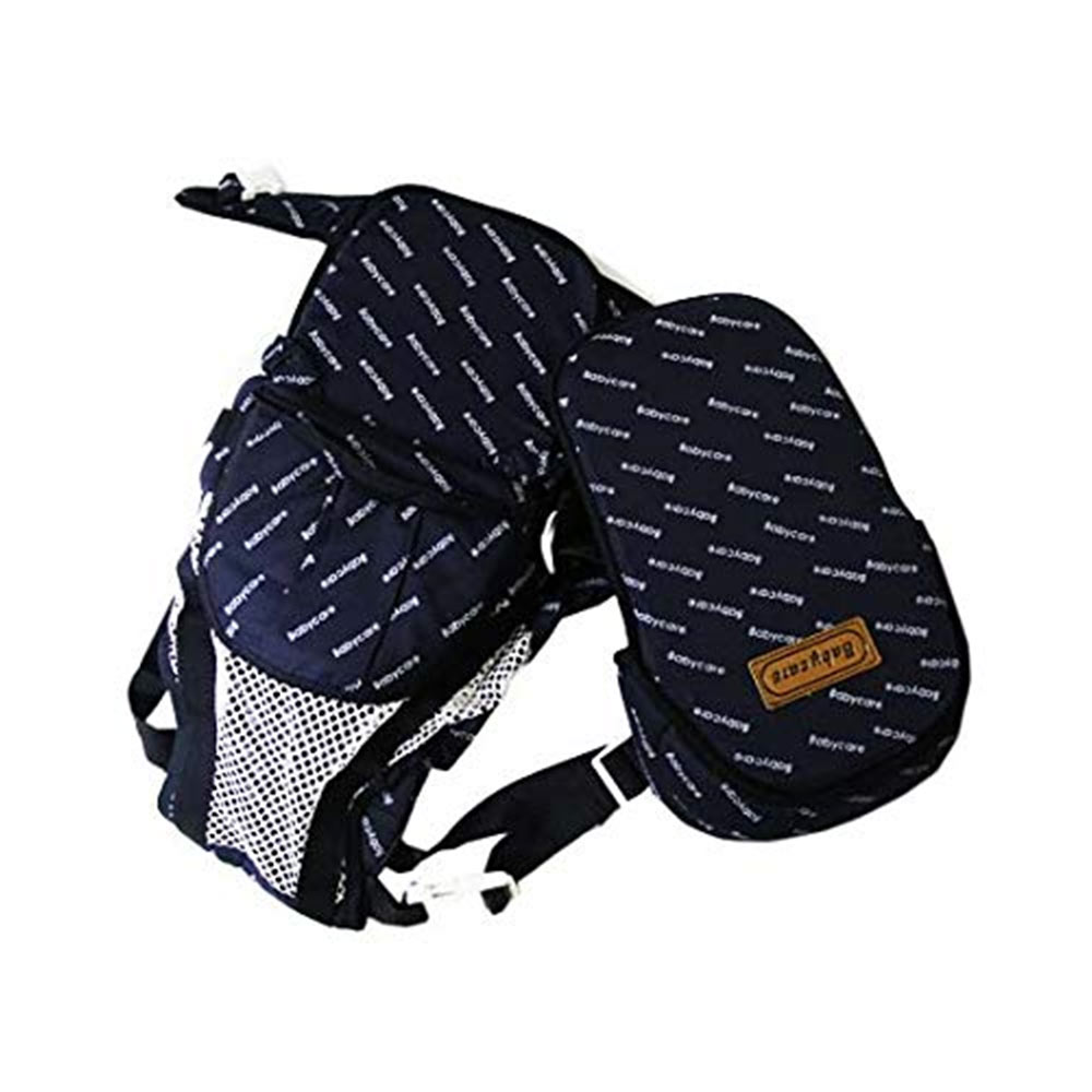 Baby Bucket 6 in 1 Position Baby Carrier