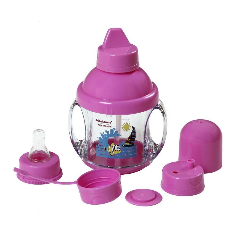 Baby Dreams Feeding Cup
