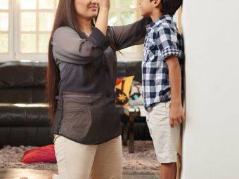 बच्चों की लंबाई (हाइट) कैसे बढ़ाएं? | Baccho Ki Height Badhane Ke Upay