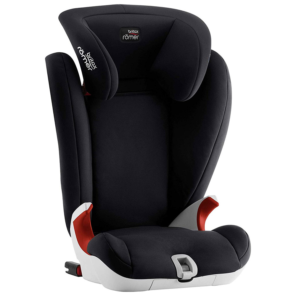 Britax Romer Kidfix SL Car Seat