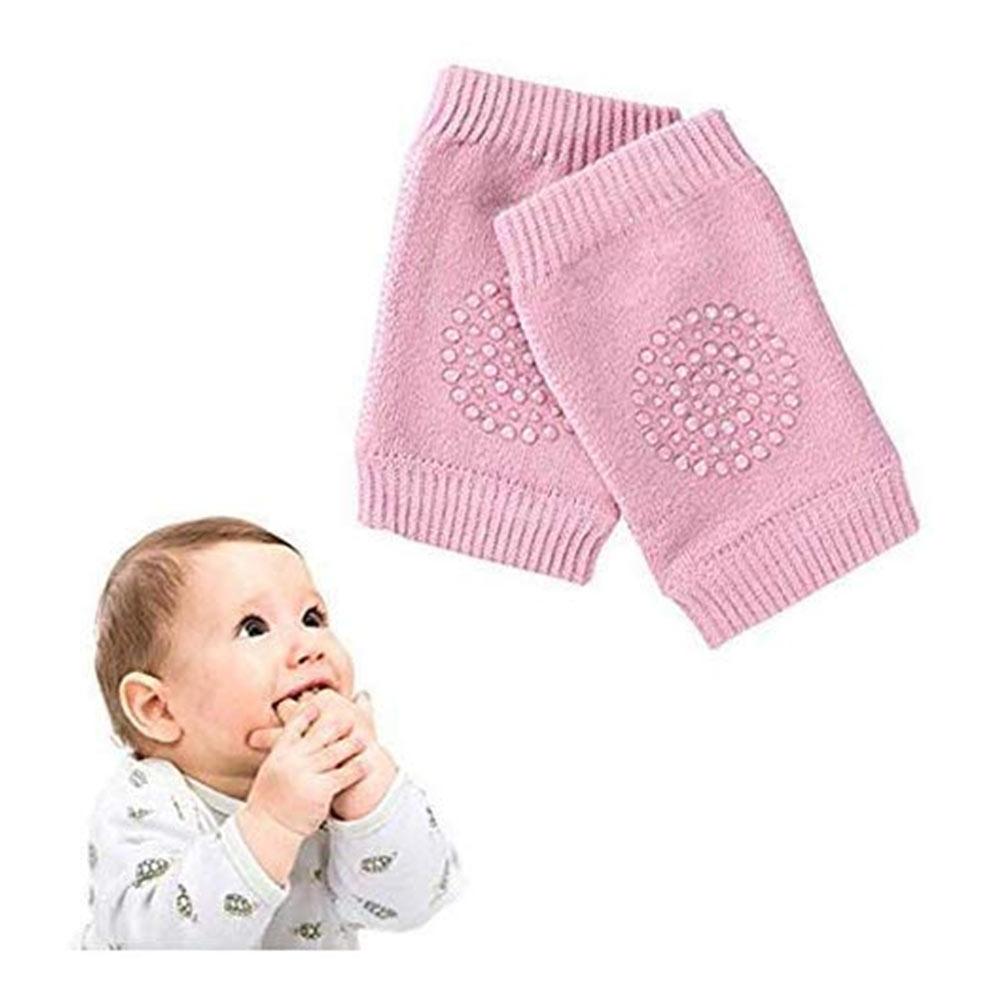 CLOMANA® Anti-Slip Soft & Comfy Knee pads