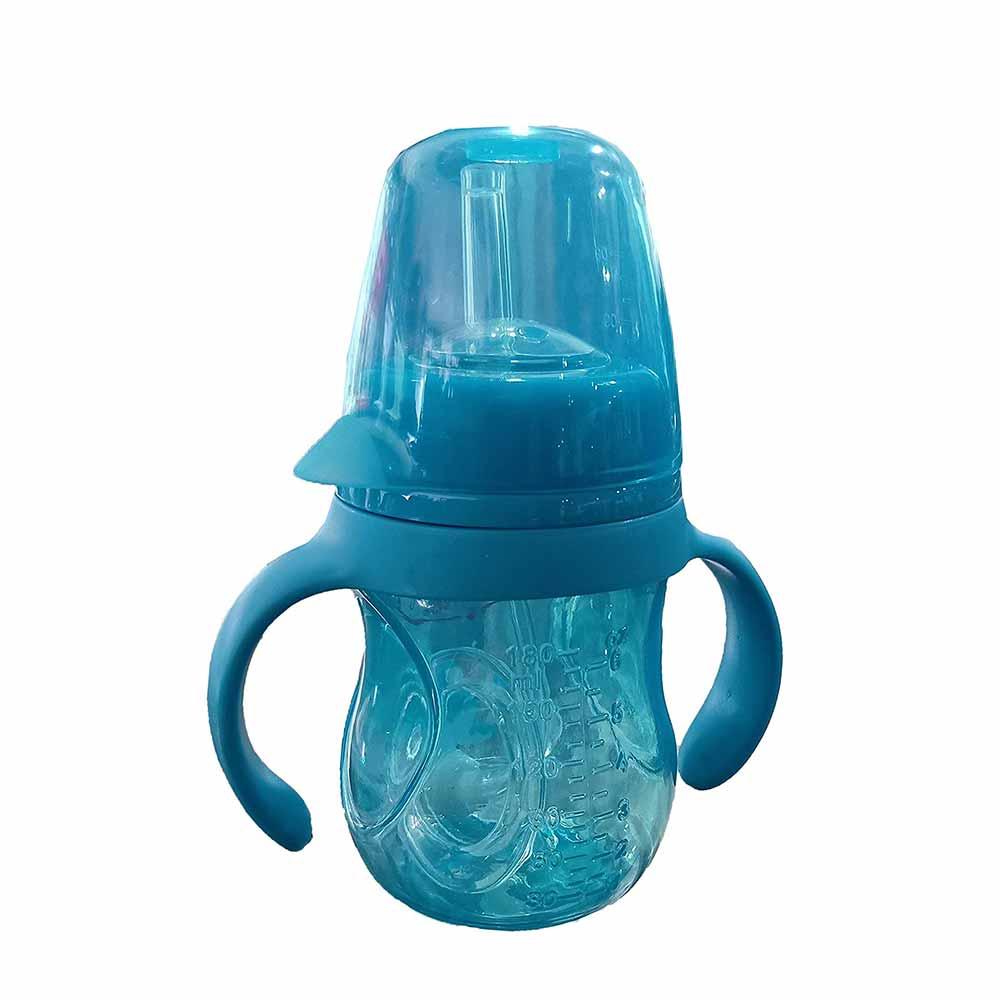 Camera Sipper cup
