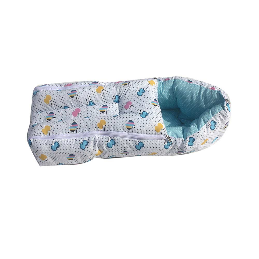 Chinmay Kids Baby sleeping Bag