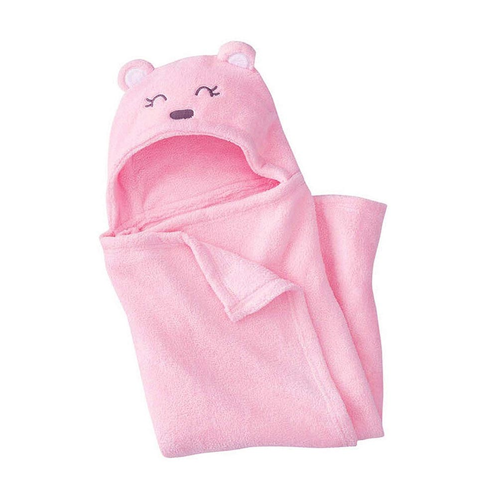 Cutieco Super Soft Baby Sleeping Bag
