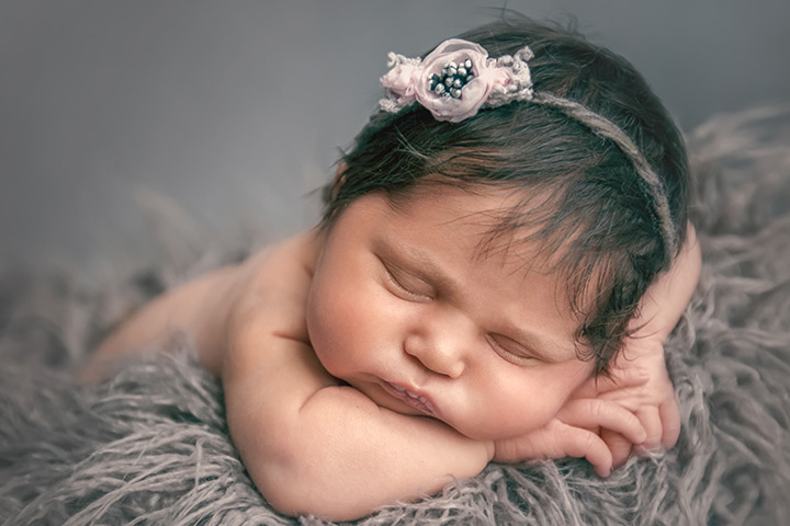 Dhanu Rashi Or Sagittarius Baby Names For Boys And Girls