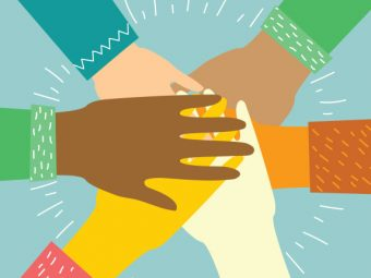 एकता में बल की कहानी | Ekta Mein Bal  Ki Kahani