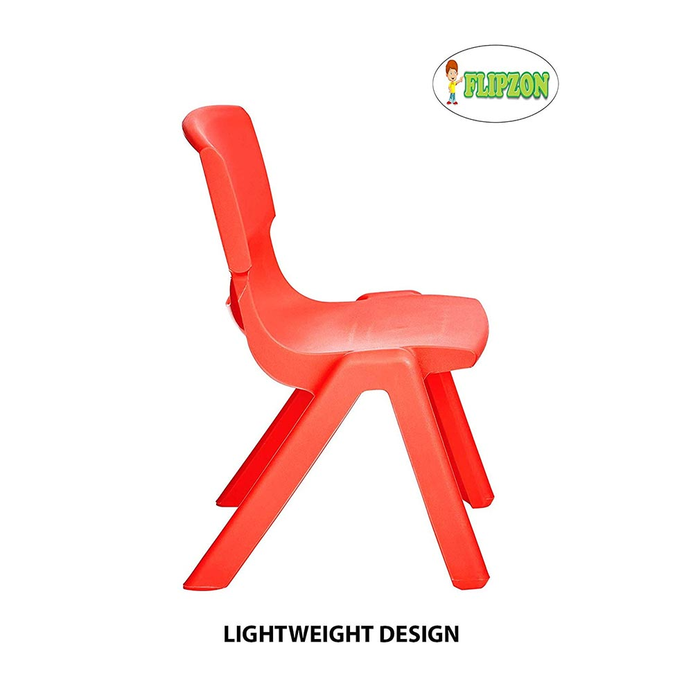 Flipzon Strong  Baby Chair