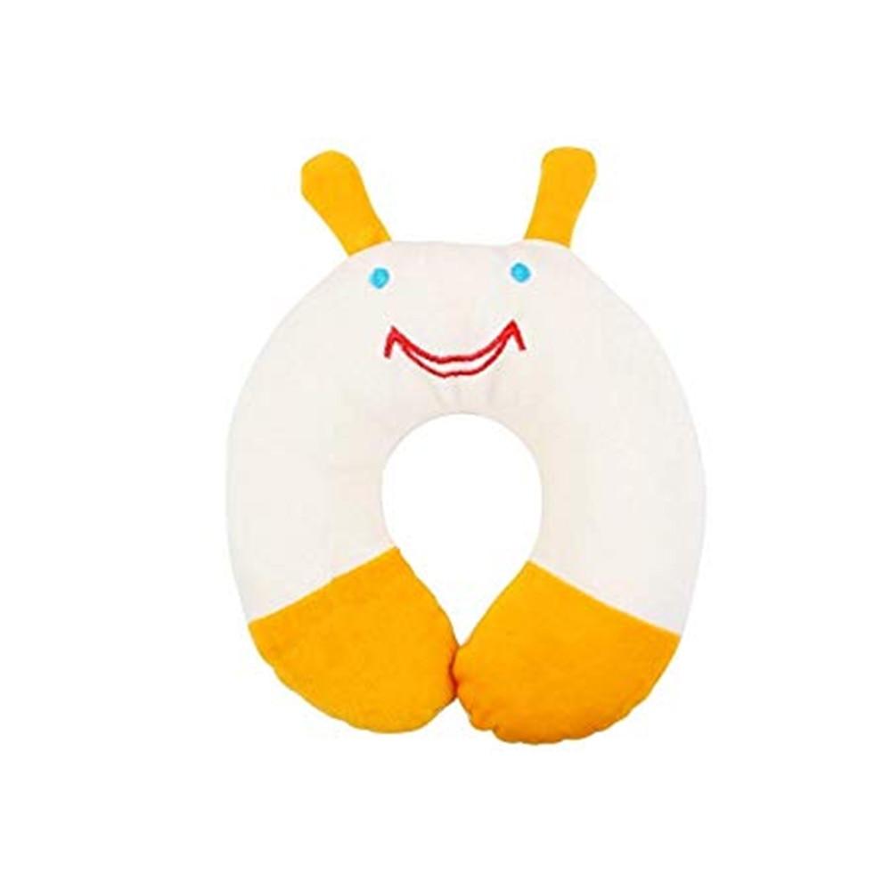 Gilli Shopee Neck Support Pillow for Children