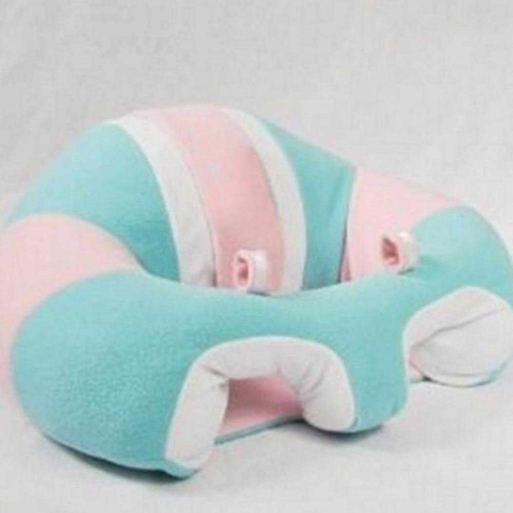 House of Quirk Infant Sitting Chair