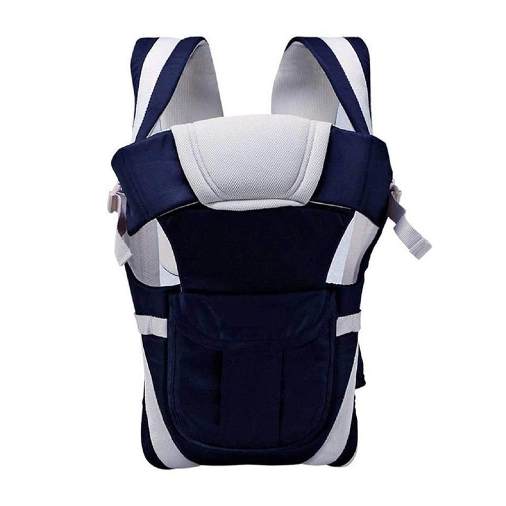 Ineffable Baby Carrier