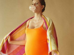 Kalki Koechlin Reveals How Her Family Reacted To Her Having A Baby Out Of Wedlock