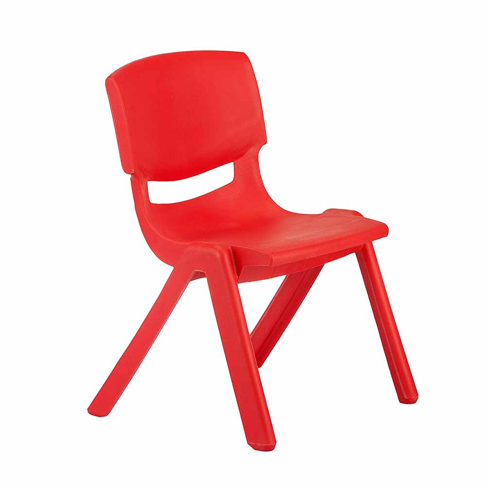Luvlap Baby Chair