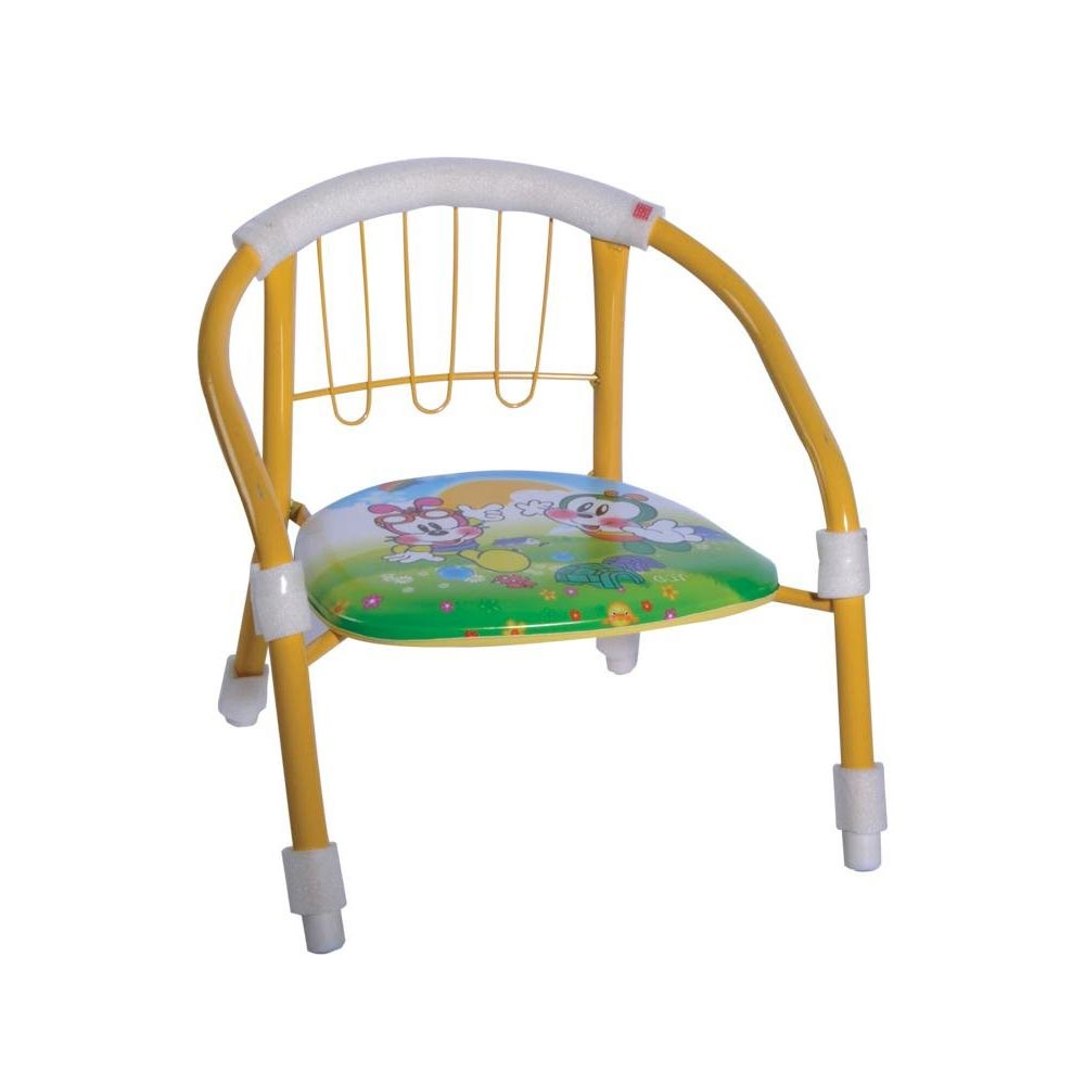 Mee Mee Baby Chair