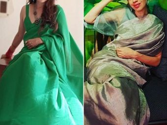 Meet Bollywood Actresses Who Got Pregnant Before Marriage