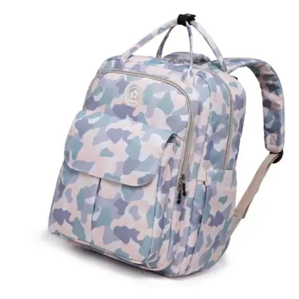 MotherLike Baby Diaper Bag