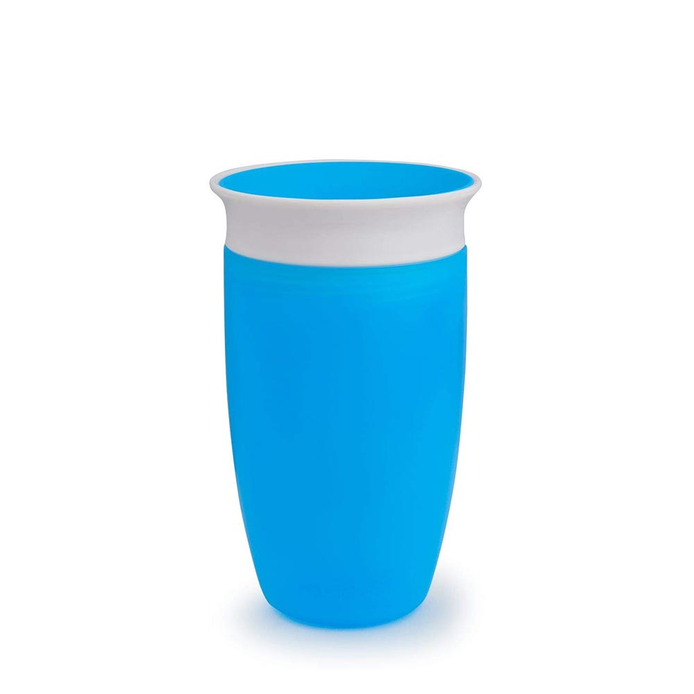 Mothercare Munchkin Miracle Sippy Cup