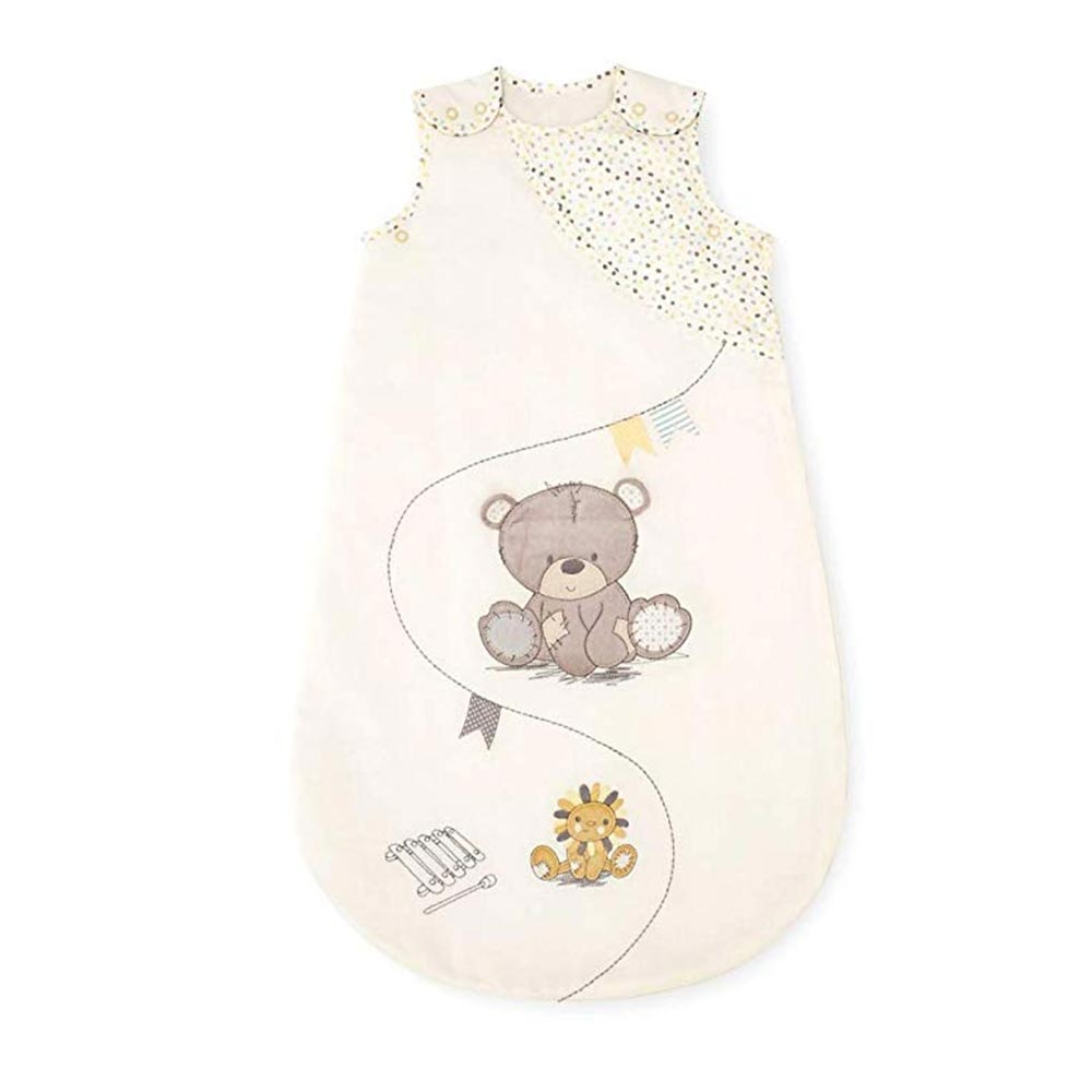 Mothercare Teddy's  Sleep Bag