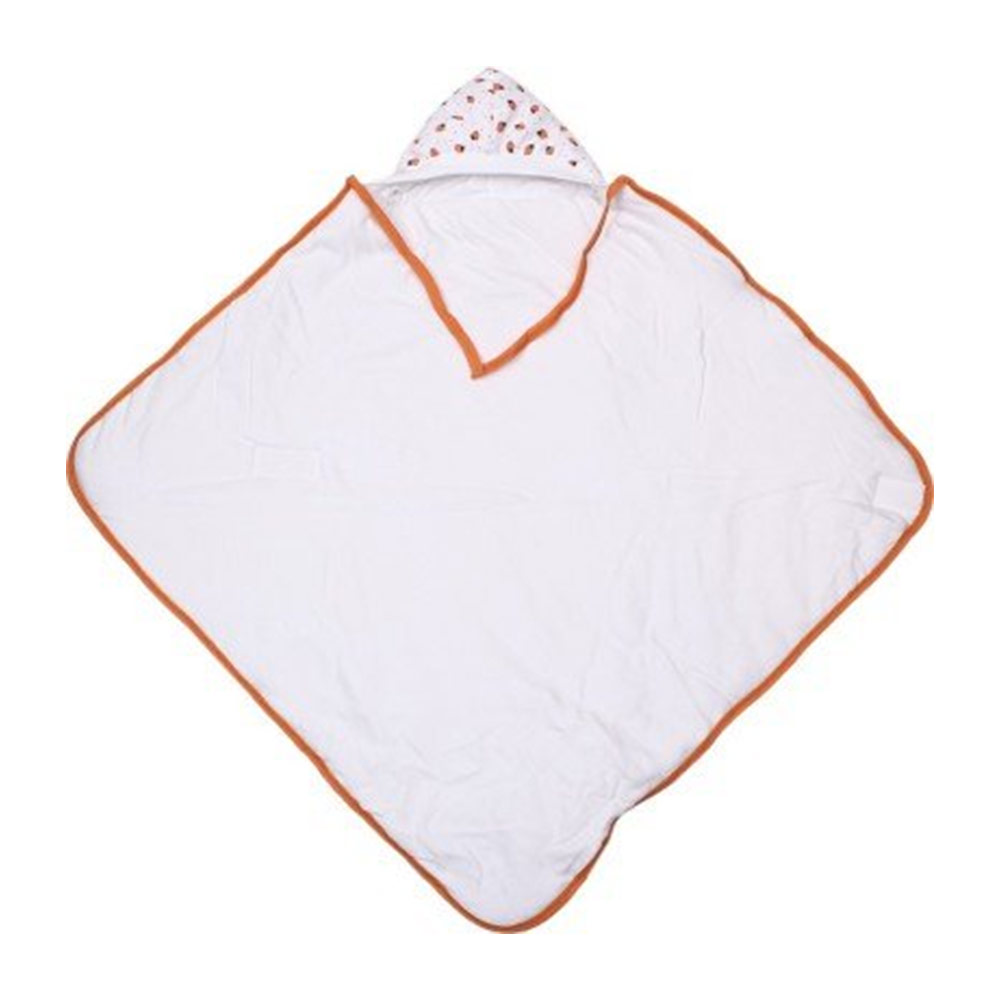 NammaBaby  Sleeping Bag